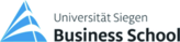 Universität Siegen Business School