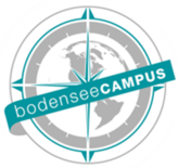Bodensee Campus