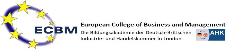 European College of Business and Management