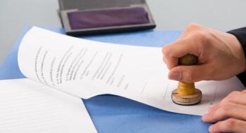 MBA Empfehlungsschreiben | Anforderung, Muster & Vorlage