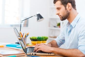 Motivationsschreiben | Voraussetzungen für das MBA Studium